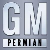 Permian Auto Group