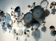 Alan Simmons Art + Design Presents Observations: Ceramic Works by...