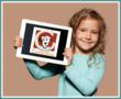 Innovative New App Teaches Kids the Joys and Responsibilities of Pet...