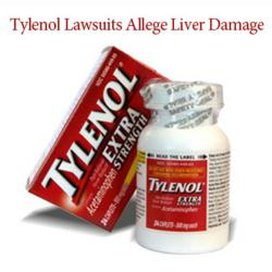 If you or a loved one has suffered liver damage or liver failure while taking Tylenol you may be eligible to file a Tylenol liver damage lawsuit. Call 1-800-403-6191 or visit our website, www.FightForVictims.com for a FREE Tylenol lawsuit evaluation.