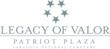 The Patterson Foundation Launches Legacy of Valor Campaign