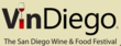 The VinDiego Wine and Food Festival in San Diego April 6, 2013