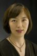 Sue Bai of Honda R&D Receives SAE International Delco Electronics...