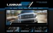Carsforsale.com® Announces Launch of New Lannan Auto Sales...