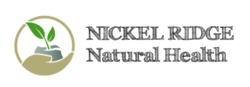 Nickel Ridge Natural Health