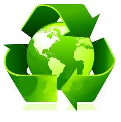 Saving Green By Going Green With Dayton Discount Furniture