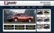 University Motor Mall Selects Carsforsale.com® to Develop Dealer...