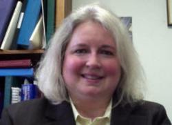 Laraine Ryan - Consumer Attorney Services - Jacksonville Foreclosure Defense