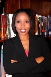Sade Ogunbode-Pfeifer - Consumer Attorney Services - Jacksonville Foreclosure Defense and Bankruptcy Attorney