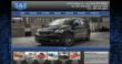 Carsforsale.com® Team Releases a New Website for TNT Sales, Inc....