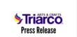 Minneapolis Commercial Real Estate Owner Announces Triarco to Occupy...