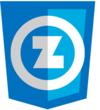 ZeroLag Communications Partners with NetDNA