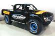 4 Wheel Parts Stadium Super Trucks Pro Comp Xtreme tonneau covers