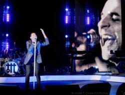 2013 Depeche Mode Tickets at BuyCheapTicketsToEvents.com