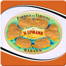 Buy Discount H Upmann Cigars Online