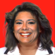 Orange County Divorce Lawyer in California Launches a Video Where Attorney Bettina Yanez Gives an Overview of the Process for a Summary Dissolution and a Regular Divorce