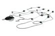 Larson Electronics Releases Explosion Proof LED String Light System...