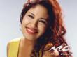 Music Choice Celebrates the Legacy of Selena