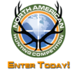 America's Premier Online Big-Game Hunting Competition is Now Accepting...