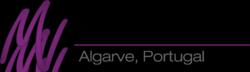 Meravista logo