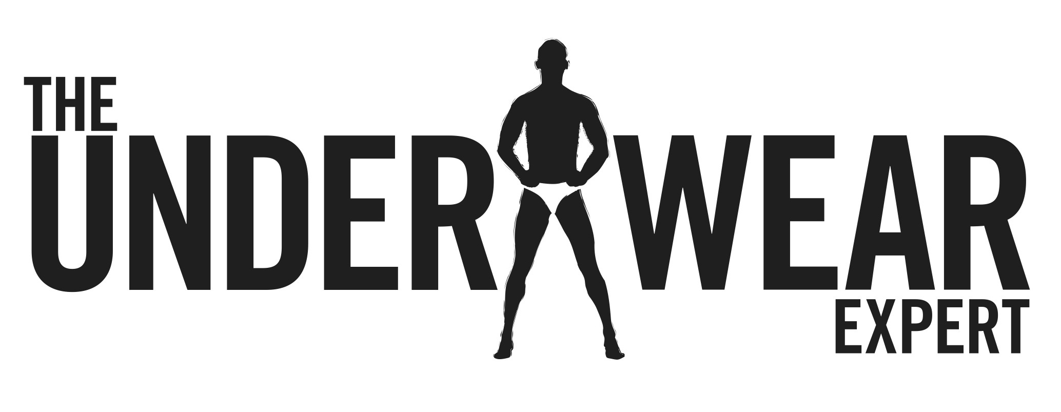 The Underwear Expert Trend Report: Athletic Inspired Men's Underwear