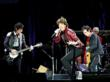 Rolling Stones Tickets 2013