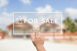 Selling Homes without Realtors