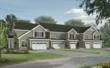 Finally a Dream Home at a Dream Price: Grand Opening of New Model...