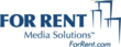 For Rent Media Solutions™ Introduces YouTube Apartment Search App