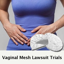 Wright & Schulte LLC offers free lawsuit evaluations to victims of vaginal mesh injuries following implantation of vaginal mesh. Visit www.yourlegalhelp.com, or call toll-FREE 1-800-399-0795W