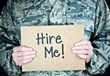 Learn How Those In The Military Can Transition into a Civilian Job...