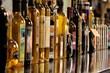 We Olive Tasting Bar