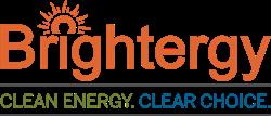 Brightergy Logo