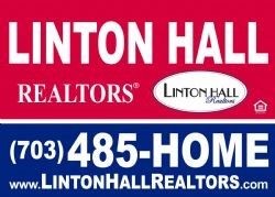 Realtor in Gainesville, VA