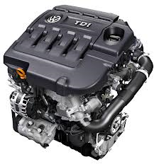 TDI Engine for Sale | VW TDI Engine