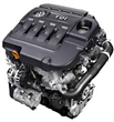 Used VW Passat Engine Now for Sale in Diesel Inventory at Engine...