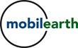 Generations Credit Union Expands their Branch Reach with MobiBranch...