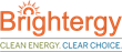 Brightergy Announces Innovation in Energy Efficiency Financing