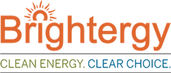 Brightergy Logo
