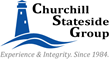 Churchill Stateside Group Closes $10.1 Million Affordable Housing Transaction in Washington