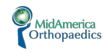 MidAmerica Orthopaedics, Chicagoland's largest practice dedicated to the care of the hand and upper extremity