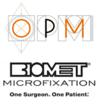 Oxford Performance Materials and Biomet Microfixation Join Forces
