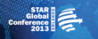 Gene Kranz Highlight of STAR Global Conference 2013