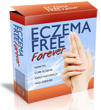remedies for eczema review