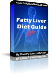 fatty liver treatment review