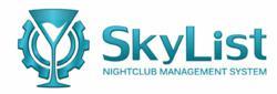 SkyList