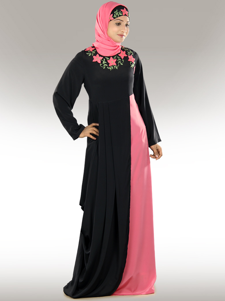 Great Offers On Shopping Islamic Clothing Online At