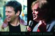 Meijer Gardens Confirms Harry Connick, Jr. and Garrison Keillor as...