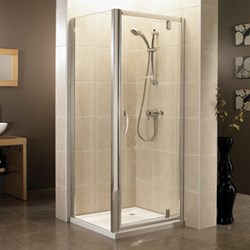 Free Delivery Shower Enclosures