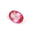Pink Spinel from Burma